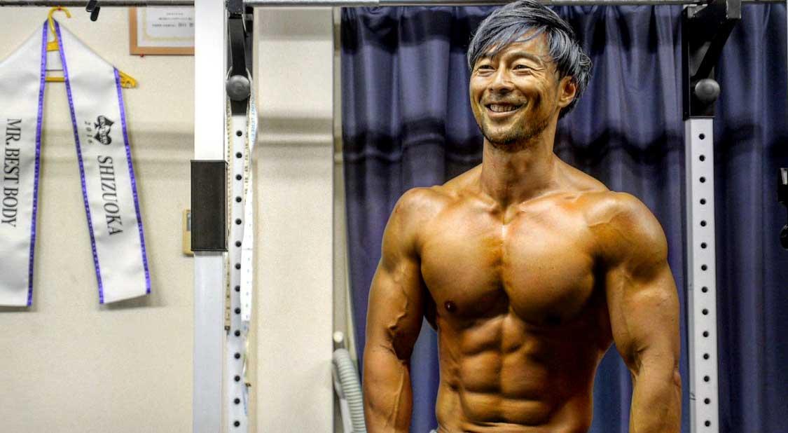 """yoshiの""""ツラくない""""ダイエット法。ダイエット時の具体的なPFCの値やカロリーの値、それとダイエットを進める上での段階的ステージのお話"""